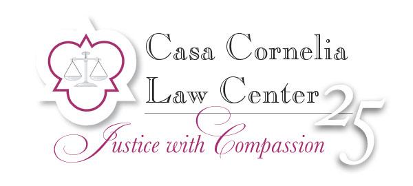 CCLC logo 25 yrs 5