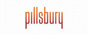 pillsbury-law-logo